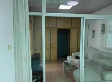 三十中学附近,两室一厅,屋内干净,家具家电齐全,随时看房!