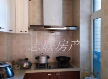 兴华街 新湖明珠城  全明户型 3室2卫 不临街 急售
