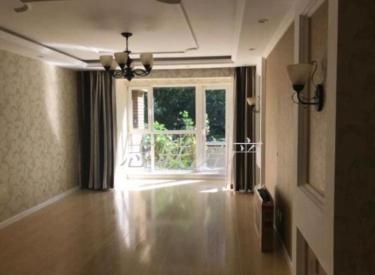 兴华街 新湖明珠城 2室 2厅 1卫 98㎡  一楼
