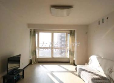 新湖明珠城 2室 2厅 1卫 95㎡ 半年付