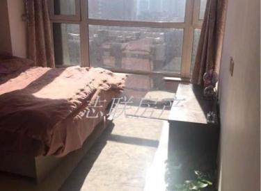 新湖明珠城 1室 1厅 1卫 46㎡