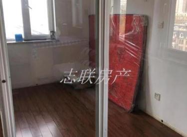 新湖明珠城 1室 1厅 1卫 49㎡