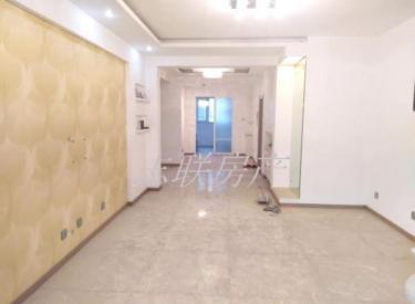 兴工街 麦德龙 和皇家园二期 2室 2厅 1卫 134㎡
