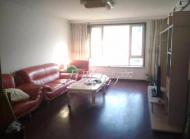 铁西 新湖北国之春 210平 5室3厅2卫 家电全随时看房