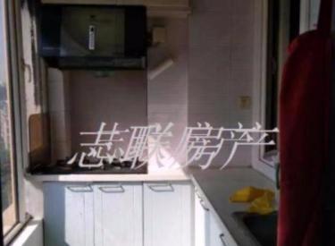 云峰 新湖北国之春 家电全 屋内温馨干净 采光超好 拎包即住