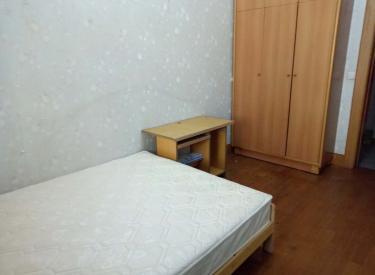 万科中央公园附近小区 3室1厅1卫30平