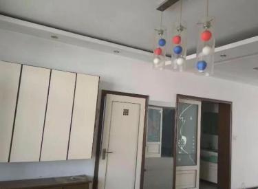 新民向阳春晖园 3室 2厅 1卫 133.87㎡