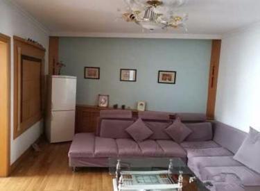AA老牌小区 百花小区 两室一厅 三楼 赠送15平米地下室