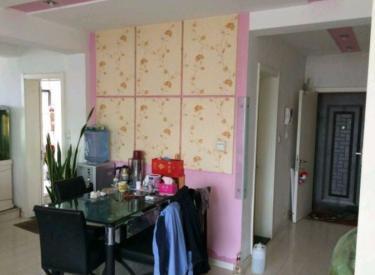 慧缘馨村 3室2厅1卫    120.00㎡