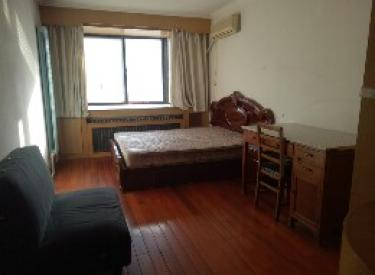 碧海公寓 3室2厅2卫125平