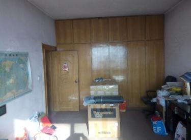 翠生社区 2室1厅1卫 83.41㎡