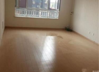 唐轩·公馆 2室 1厅 1卫 75㎡