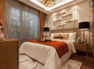 泰盈十里锦城、两室一厅、好房急售、超低价位