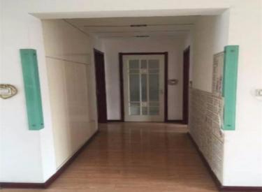 宏发三千院 2室21厅1卫    99.00㎡