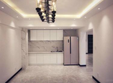 三好街 五里河城 四室两厅 新装修 首租 电梯房 近地铁