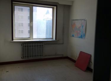 龙汉城市花园 2室 1厅 1卫 105㎡ 年付