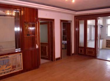 宏久家园 2室2厅1卫 112㎡