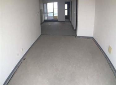 金地长青湾 河景房 清水房 三室二厅二卫 户型标准 价格合理