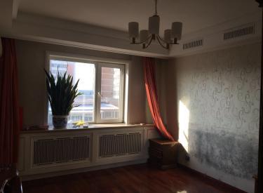 城建花园最好的户型,最便宜的价格 4室2厅2卫167.82㎡