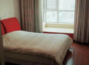 急售浑南中路 长青南街 音乐学院 雍熙金园 两室88平精装修