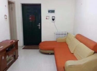 大东区 思和苑 2室 1厅 1卫 57㎡
