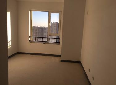 浦江御景湾一线浑河河景房客厅开间六米有钥匙随时看房一级景观房
