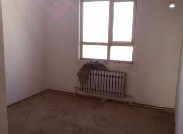 在水一方 2室 2厅 2卫清水房 河景房 133㎡