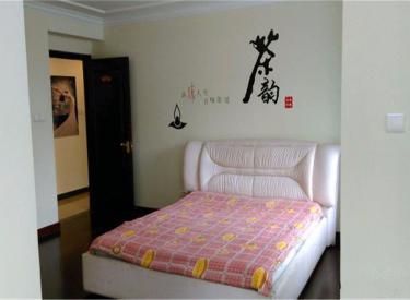 恒大绿洲 4室2厅2卫    181.00㎡