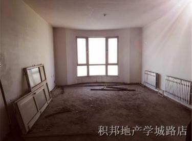 在水一方 3室 2厅 2卫 133.41㎡ 售价85万