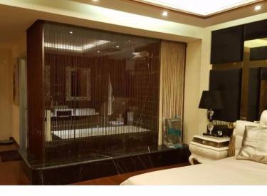 伊丽雅特湾二期 4室 2厅 2卫 256㎡