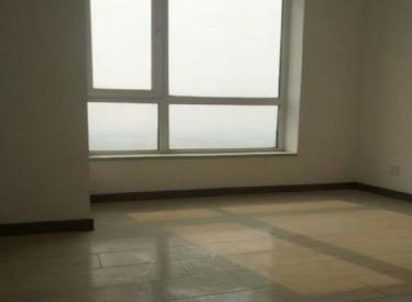 金地滨河国际 2室 2厅 1卫 精装修 南北户型 满五年