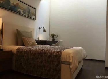 保利海德公园 品牌开发商 精装修 4室2厅2卫128.00㎡