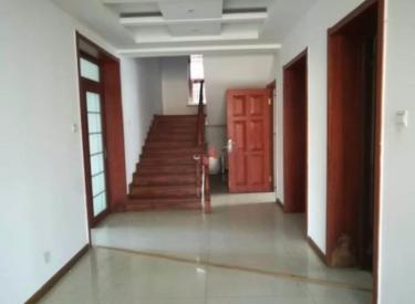 西江苑 4室 2厅 2卫 300㎡ 面议