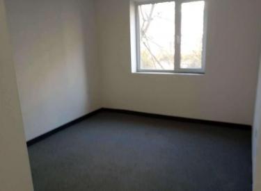 悦时光 2室 2厅 1卫 79㎡