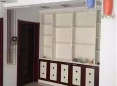 亚欧·白领双星 2室1厅1卫    88.00㎡