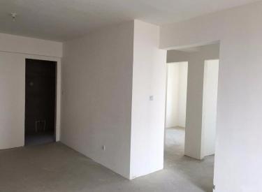 奥园会展广场 3室2厅1卫    102.00㎡