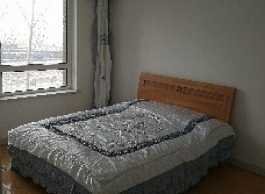 加拿大郡 2室1厅1卫 75㎡