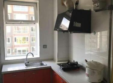 香堤北苑特价精装两室,屋内干净交通方便,近财富近地铁