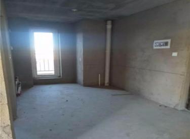 保利达江湾城3室2厅2卫142㎡清水南北位置好性价比高