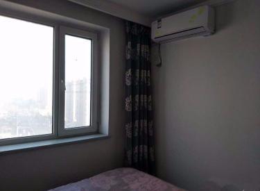万恒·愿景 2室 1厅 1卫 51.19㎡