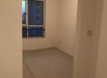 浑南 自贸区!中海康城 125平电梯洋房  现房特价一套 急