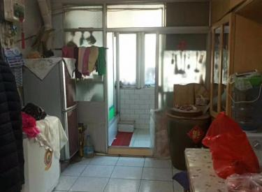 泉园小区 2室1厅1卫    77.00㎡