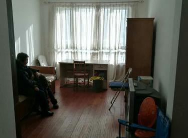 文华街三号院 2室 2厅 1卫精装修82㎡