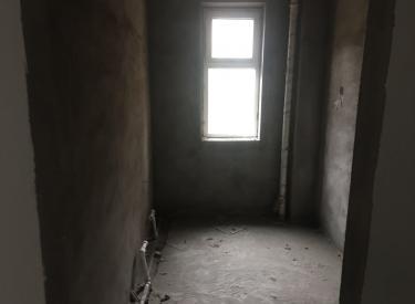 浑南自贸区藏珑1620标准两居室现房地铁房