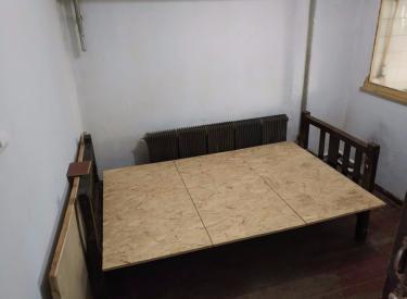 永兴小区 1室 1厅 1卫 40㎡