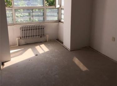 红楼小区 3室1厅1卫    130.00㎡