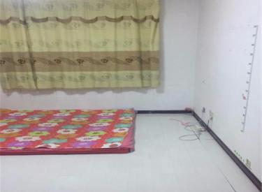 南莹新村 2室1厅1卫    64.00㎡