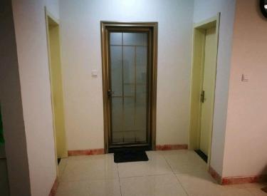 泰荣湾 2室1厅1卫    91.05㎡