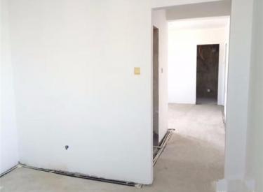 红楼小区 3室2厅1卫    124.00㎡