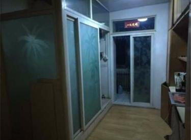 亚明小区 2室1厅1卫    57.00㎡